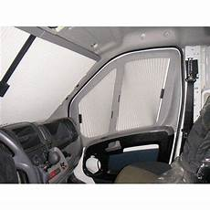 remis ford transit 2014 on remi sides iv window blinds