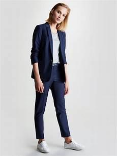 soldes tailleur femme pantalon tailleur femme costume