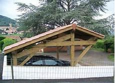 fabrication et installation de pr 233 aux en bois et sur