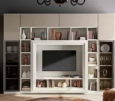 soggiorni porta tv soggiorno con porta tv serie soggiorni a prezzi
