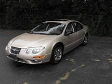 1999 Chrysler 300M  Pictures CarGurus