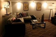 track lighting ideas for living room to make your living room becomes more attractive home