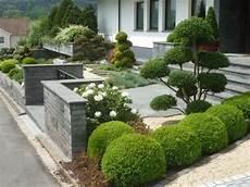 Vorgarten Traum Garten Jardines Peque 241 Os Jardines