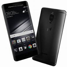 porsche design huawei mate 9 shmee150 living the