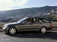 Mercedes C200 Cdi W203 Potrebne Neke Info I Imam Jedan