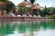 les solaires de jardin 61030 le jardin des douars hotel essaouira boutique hotel morocco the style junkies