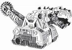 Malvorlage Dino Trucks Dino Trucks Ausmalbilder
