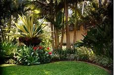 Garden Brisbane by Gardenscapes Landscape Design Construction And