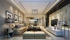 deckengestaltung selber machen 33 einrichtungsideen f 252 r tolle deckengestaltung im wohnzimmer