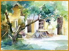 11 hervorragend vorlagen aquarellmalerei gratis kostenlos