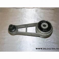 support moteur pour renault clio 2 thalia kangoo 1 9d 1 9