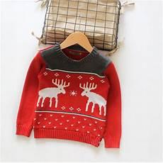 buy wholesale newborn sweater pattern from china