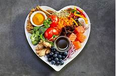 heart healthy diet veganism is good for your heart says study reader s digest