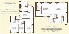 amish style house plans amish home plans plougonver com