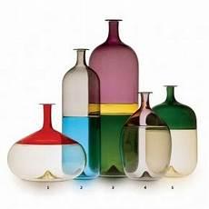 vasi di venini prezzi vasi venini a prezzi scontati agof store