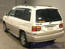 how make cars 1998 mazda mpv navigation system 1998 mazda mpv lvlr 42 taa hokkaido 94016 jdmvip ais auction intelligence system