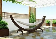 amaca per giardino amaca mobili giardino