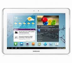 tablette carrefour samsung tablette galaxy note 10 1