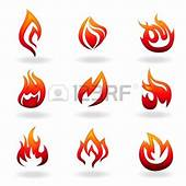 Cartoon Campfire Smoke  Clipart Panda Free Images