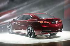 2015 acura tlx mpg 2015 acura tlx fuel economy 2015 acura tlx release date and design 2015 new cars