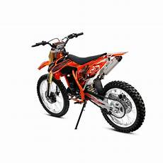 tornado 250cc 21 quot 18 quot dirt bike adulte pas cher