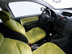 citroen c2 picture 25 of 54 interior my 2004 800x600