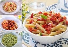 mousse al mascarpone fatto in casa da benedetta 10 piatti di pasta con le verdure fatto in casa da benedetta nel 2020 ricette piatti di