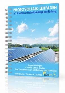 photovoltaik eigenverbrauch rechner mockup leitfaden photovoltaik eigenverbrauch dachgold