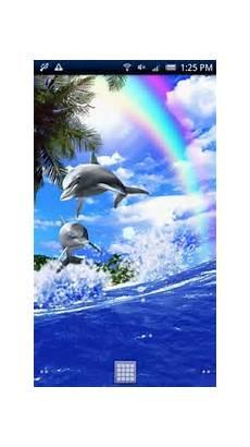Malvorlagen Unterwasser Tiere Lustig Wundersch 246 Ner Delfinsprung Delfine Bilder Unterwasser