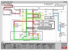 mazda 3 light wiring diagram wiring diagram