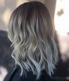 Everyday Hairstyles Medium Length Hair