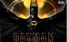High Quality Batman Wallpaper Iphone X