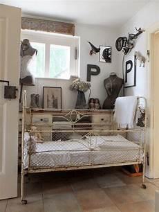 Nordisch Wohnen Möbel - ein 252 ber wohnen und leben im franz 246 sischen shabbychic
