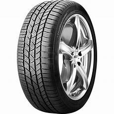 continental 205 55 r16 91h ao contiwintercontact ts 830