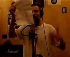 in the panchine album 15 maggio 2011