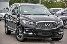 new 2020 infiniti qx60 awd crossover in clarendon