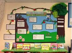 tale lesson ks2 15018 numeracy once upon a time fairytale display classroom display