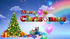 happy christmas wishes free hd video downloads youtube