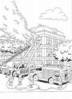 Malvorlagen Feuerwehr Wiki Die 7 Besten Bilder Zu Ausmalbilder Ausmalbilder