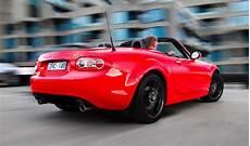 Mazda Mx 5 2015 - new 2015 mazda mx 5 overview with photo gallery
