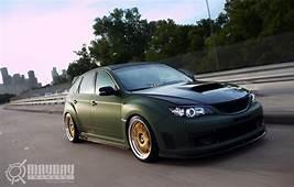 1000  Images About Subarus N Wagons On Pinterest Subaru