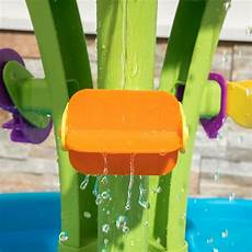 worksheets for preschool 19197 summer showers splash tower water table with images