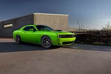 2015 Dodge Challenger Reviews And Rating Motor Trend