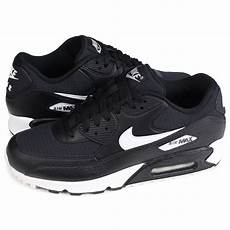 allsports nike nike air max 90 sneakers s wmns