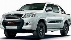 Slides Toyota Hilux Limited Edition 2015 Aro 17 Diesel 4x4