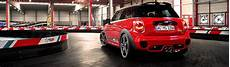 ac schnitzer shop performance upgrades for mini f56 petrol from