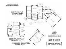 acreage house plans qld 60 best acreage house plans images in 2020 house plans