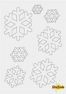Malvorlagen Schneeflocken Ausdrucken Schneeflocken Vorlage Ausdrucken Best Of Ausmalbild