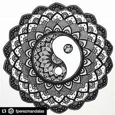 malvorlagen yin yang haus tiffanylovesbooks