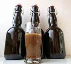 crema in frigo quanto dura crema di liquore al caff 232 crema di liquore liquori e bevande liquori
